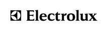 Electrolux autoryzowany serwis w Gnieźnie Firma Eko-Plus