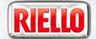 rielloburners autoryzowany punkt sprzedaży w Gnieźnie Eko-Plus
